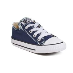 c8bb722646a9 Baby   Toddler Converse Chuck Taylor All Star Sneakers