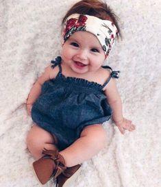 #babyclothescutest