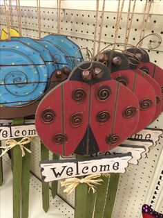 scroll saw projects free pattern Scroll Saw Patterns Free, Scroll Pattern, Pattern Art, Free Pattern, Wood Craft Patterns, Wood Carving Patterns, Ladybug Crafts, Spring Projects, Wood Cutouts