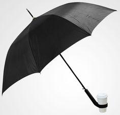 http://viralkoala.com/19-brilliant-umbrellas/ umbrella