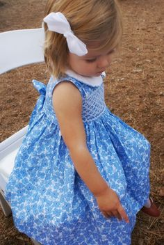 9c6478207 44 Best Children s Fashion images