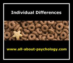 http://www.all-about-psychology.com/biological-psychology.html Click on image or see following link for information and resources on biological psychology. http://www.all-about-psychology.com/biological-psychology.html