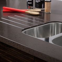 35 best kitchen worktops images kitchen worktops work tops solid rh pinterest com