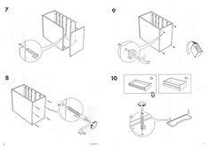 46 best Instructional Illustration / Information Design