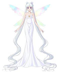 Sailor Moon R, Sailor Neptune, Sailor Moon Crystal, Anime Chibi, Manga Anime, Princesa Serena, Sailor Moon Wallpaper, Princess Serenity, Moon Art