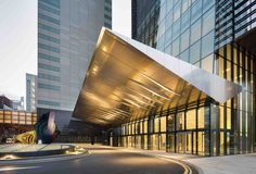 Gallery of Parnas Tower / Chang-jo Architects - 8
