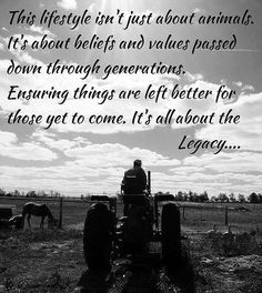 So proud of me and my hubby for creating a beautiful farm life together. We rise above as they sit in there miserable make believe life. Summer Beach Quotes, Way Of Life, Life Is Good, Ag Quote, Farmer Quotes, Farm Girl Quotes, Farm Kids, Farmer's Daughter, Ranch Life