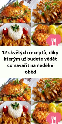 Schnitzel Mal Anders, Tandoori Chicken, Ale, Food And Drink, Meat, Ethnic Recipes, Souffle Dish, Chinese Cake, Beef