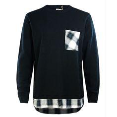 Lumberjack Sweater €34,99 http://mymenfashion.com/lumberjack-sweater.html