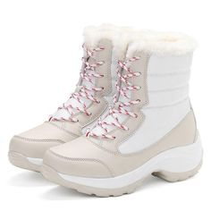 f40f58db43 7 Best Men's Snow Boots images   Mens snow boots, Snow boots for men ...