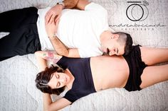 Maternity Noemi - Andrea Boccardo
