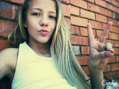 Relaxx