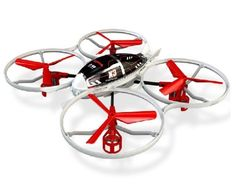 JMT Syma X3 4 Channel 24g Remote Control Rc Gyro UFO Helicopter Quadcopter 4axis Copter ** For more information, visit image link.Note:It is affiliate link to Amazon.