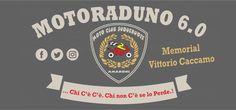 Motoraduno 6.0 ad Amaroni - 15 e 16 Luglio 2017 – Amaroni (CZ)    - http://www.eventiincalabria.it/eventi/motoraduno-6-0-ad-amaroni/