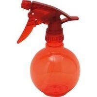 vaporisateur hydratant
