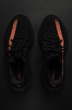 756ef9a306af We are happy to be able to hand out Adidas Yeezy Boost 350