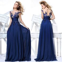 http://mlb-s1-p.mlstatic.com/vestido-longo-festa-azul-royal-e-outras-cores-697001-MLB20256535709_032015-F.jpg