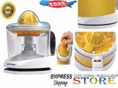 US $19.56 New in Home & Garden, Kitchen, Dining & Bar, Small Kitchen Appliances