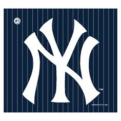new york yankees. been rooting for the bombers since jeter was a rookie.