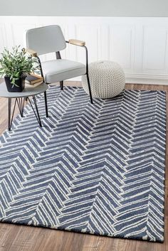 Rugs USA – Area Rugs in many styles including Contemporary, Braided, Outdoor and Flokati Shag rugs.Buy Rugs At America's Home Decorating SuperstoreArea Rugs Rugs In Living Room, Living Room Designs, Living Room Decor, Dining Room Rugs, Contemporary Rugs, Modern Rugs, Contemporary Furniture, Modern Living, Design Loft