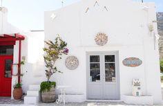 kamares-sifnos-Greece