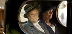 The Downton Abbey Experience | Masterpiece | PBS