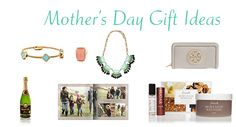 Best #MothersDay #Gifts Ideas To Surprise Your Mom