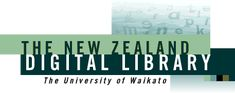 The New Zealand Digital Library: a wide range of databases such as WHO Medicines, WHO Disasters, Africa Collection, Human Info NGO Education, Community Development, New Orleans Oral History, and Safe Motherhood Strategies, and much more.