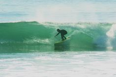 David Wilson surfing northern Baja on a Vaquero Beautiful World, Beautiful Things, David Wilson, Simmering Water, Chasing Mavericks, Somewhere Over, Surfs Up, Places To See, Party Time