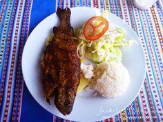Lifestyle Blog, Food, Essen, Meals, Yemek, Eten