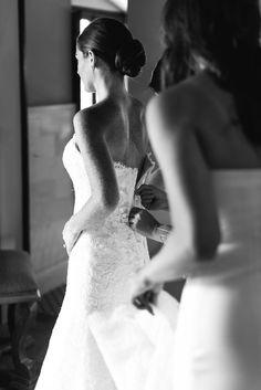 Meg Scanlon and Michael McGillen's Intimate Destination Wedding in Tuscany Vogue Wedding, Wedding Suits, Wedding Dresses, Wedding Story, Dream Wedding, Carolina Herrera Dresses, Under The Tuscan Sun, Wedding Weekend, Wedding Wishes