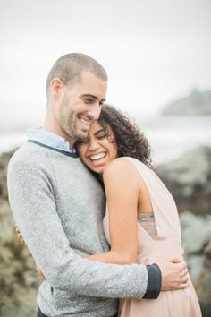 Blogger Bride: Sorella Muse's Ultimate Date Night + Engagement Session Tips