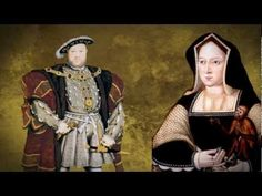 ▶ William Tyndale and Henry the VIII - Christian History Made Easy - YouTube