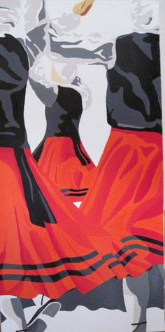 les oeuvres ramiro arrue peintre basque more of the kinds of art i admire pinterest. Black Bedroom Furniture Sets. Home Design Ideas