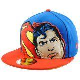 Superman..