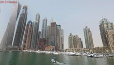 Serviced and hotel apartments gain grounds in Dubai