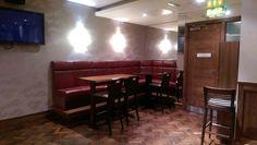 Pembroke Conference Room, Table, Wedding, Furniture, Home Decor, Casamento, Homemade Home Decor, Meeting Rooms, Mesas