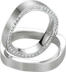 Αποτέλεσμα εικόνας για βερες λευκοχρυσο Love, Wedding Rings, Engagement Rings, Bracelets, Earrings, Silver, Jewelry, Material, Trendy Accessories