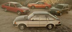 1982 Ford Escort Ford Escort, Ford Focus, Cars And Motorcycles, Trucks, Ads, Models, Fiestas, Templates, Truck
