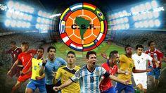 El próximo jueves 24 de marzo, en plena Semana Santa, muchos que equipos que disputan las Eliminatorias Rusia 2018, como Perú y Bolivia, buscarán la resurrección, mientras que otros como Ecuador y Uruguay acercarse al tan ansiado sueño de llegar a la Copa del Mundo. March 16, 2016.