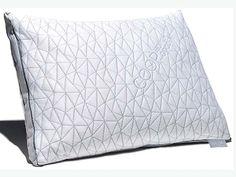 Have A Good Night, Good Night Sleep, Foam Pillows, Throw Pillows, Hotel Quality Pillows, Side Sleeper Pillow, Night Sweats, Pillow Sale, Manualidades