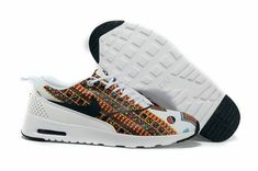low priced 2ac93 6fac2 nike air homme pas cher,homme air max thea couleur pas cher Nike Air Max