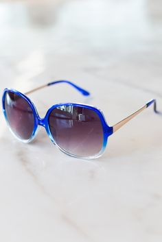 ce8a1679cf0 Old Navy Womens Round Half Frame Sunglasses ( 12) ❤ liked on ...