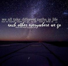 poems about friends moving away google search quotes sayings