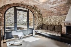 Gallery of Effegi House / Archiplanstudio - 1