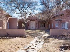 43A County Road 119 N, Nambe, NM 87506 | MLS #201700158 - Zillow
