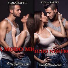 Viola Raffei