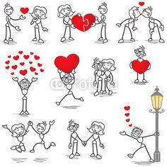 valentines day cartoon youtube