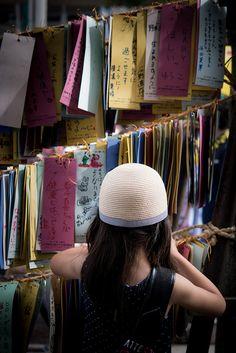 "Location : N 35°19'47.268"", E 139°20'54.378"" (Hiratsuka Tanabata) 日本を愛するタイ人の撮影した写真が美しすぎて完全にプロの犯行www"