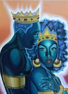 A good relationship is like a game of chess.  The Queen should always protect her King. - Valerie Cheers Brown